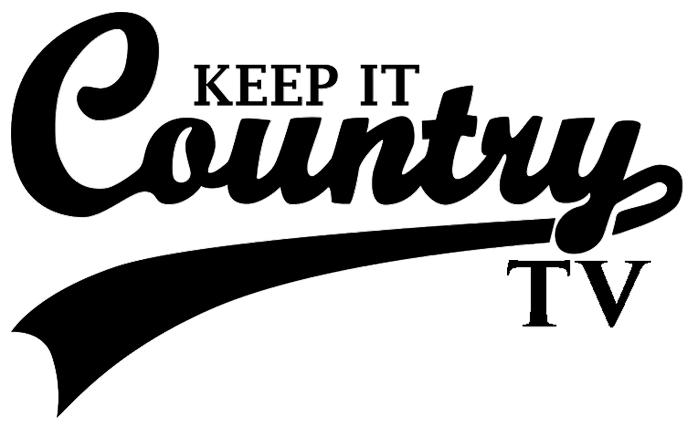 Welcome to Keep It Country TV Online Store - Keep It Country TV Online Store